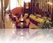 Colombina hotel 6